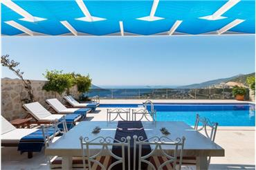 Villa Luxury Mona